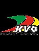 Logo de l'équipe : KV Oostende