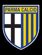 Logo de l'équipe : Parma Calcio