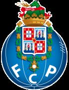 Logo de l'équipe : FC Porto