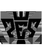 Logo de l'équipe : Pro Evolution Soccer
