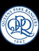 Logo de l'équipe : Queens Park Rangers