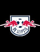 Logo de l'équipe : Rasen Ballsport Leipzig