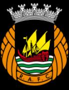 Logo de l'équipe : Rio Ave FC