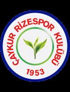 caykur-rizespor