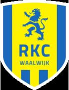 rkc-waalwijk