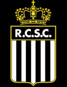 Logo de l'équipe : RSC Charleroi