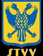 Logo de l'équipe : Saint-Trond VV