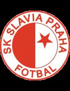 slavia-prague