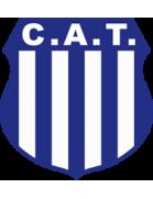 Logo de l'équipe : Club Atlético Talleres