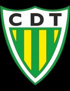 Logo de l'équipe : CD Tondela