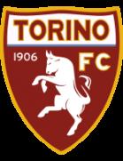 Logo de l'équipe : Torino FC