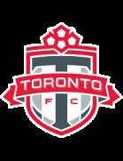 Logo de l'équipe : Toronto FC