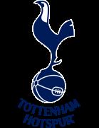 Logo de l'équipe : Tottenham Hotspur