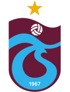Logo de l'équipe : Trabzonspor SK