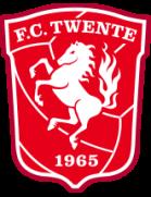 Logo de l'équipe : FC Twente