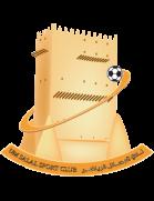 Logo de l'équipe : Umm Salal