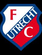 Logo de l'équipe : FC Utrecht