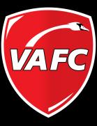 Logo de l'équipe : Valenciennes FC