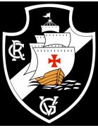 Logo de l'équipe : Vasco da Gama