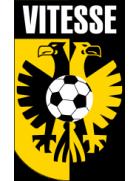 Logo de l'équipe : Vitesse Arnheim