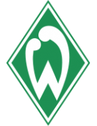 Logo de l'équipe : Werder Brême