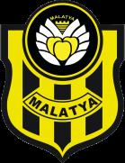 Logo de l'équipe : Yeni Malatyaspor